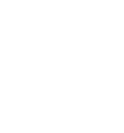 Light rain showers